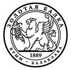 zolot-balka